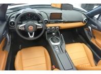 Fiat osobní  1.4T MultiAir 140k Lusso