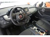 Fiat osobní  500X 1.4 MultiAir 140 k Cross