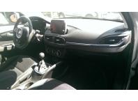 Fiat osobní  Tipo Kombi 1.6 MultiJet 120k Lounge