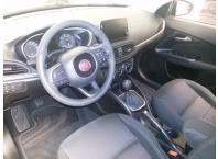 Fiat osobní  Tipo Hatchback 1.6 MultiJet 120k Lounge